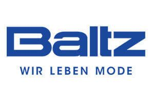 Baltz - Mode in Bochum