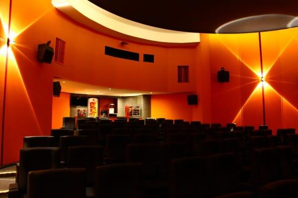 Capitol Bochum
