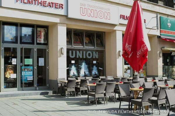 Union Filmtheater