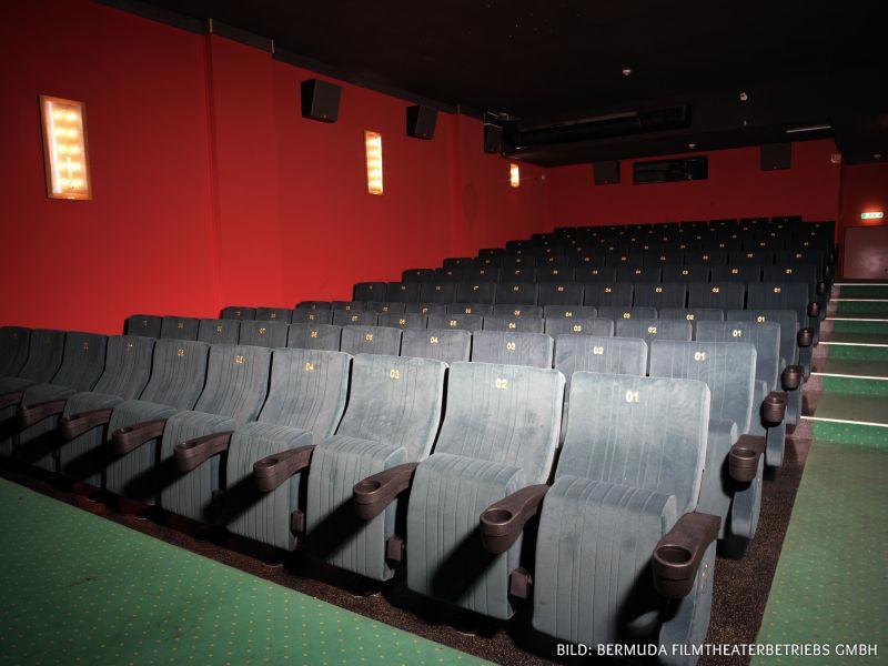 union filmtheater bochum bochum
