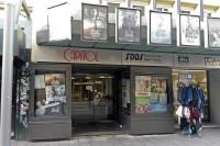 Cineplex Bochum